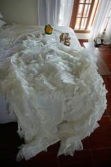 2015 05 09 vac Phils b Cebu - Santa Fe - Emelys wedding preparations-2 (pierre-marius M) Tags: vac phils b cebu santafe emelyswedding preparations