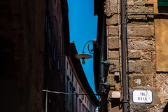 (lxpro) Tags: events italy light lucca places season time toscana summer vacation       it