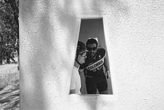 Fixie Trip 2016 (Ronen Chernyak) Tags: israel blackwhite bw bwnegative bwphotography bwfilm filmcamera filmphotography filmnegative fuji film analog analogcamera analogphotography asa100 analogphoto acros100 fujifilm fujiacros100 35mmfilm 35mmcamera 35mmbwfilm 35mmnegative 35mm blackandwhitephotography blackwhitephoto bicycle bicycletouring bike bicyclemessenger bicycletrip bicycleevent cycling cyclingtrip cyclingevent cyclist cyclinggear biketrip northisrael slrfilm olympusxa olympus olympusfilm fixedgear fixedgearisrael fixietelaviv fixedgearbike fixedgeartelaviv fixedgearbicycle fixietlv fixie fixieisrael fixiebike טיולפיכסעי2016 ti bikegear