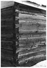 84003288-7 (nrhpphotos) Tags: presbyterianchurch logbuilding