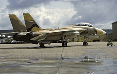 F-14 Iranian (TF102A) Tags: aviation aircraft usnavy kodachrome f14 tomcat miramar