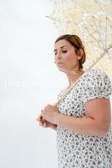 Davinia-42 (periodphotos) Tags: regency woman davinia