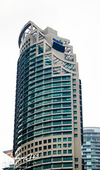 Kuala Lumpur 2016 (ibounce2ounce) Tags: kl kualalumpur malaysia asia klcc twin towers petronas skyline skyscrappers architecture museum culture heritage art nature life metro lights