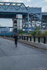 Josie Days Cosplay - 019 (raelala) Tags: canonefs1755mmisusm canonefs1755mmf28isusm brooklyn canon1755mm canon7d canoneos7d captainamericacivilwar civilwar cosplay gowanus gowanuscanal josiedayscosplay marvel newyork newyorkcity nyc photoshoot thatlalagirl thatlalagirlphotography thatlalagirlcom thewintersoldier
