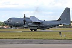 10-5714 HERCULES MC-130J  USAF (MANX NORTON) Tags: usaf hercules c130 eagle f15 kc130 ac130 mv22 cv22 osprey mc130j a10 f35 u2 vmgr 352 usmc e8 jstars c20 c40 f22 raptor b52 b2 b1b c17 c5 galaxy kc135 boeing 707 757 c141 rc135 100th arw mildenhall hh60 usnavy f16 p3c orion us navy ep3 e6b mercury tanker kc10 737 u28 pc12 e4b mc12w