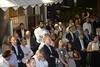 _PDA6292 (Ambassador Residence) Tags: rosh hashanah cmr embassy shapiro herzliyaherzliya centercenter israelisrael isrisr ראשהשנה