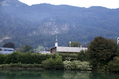 St Gilgen  18.08.2016_46 (Petzi59) Tags: sterreich autriche austria wolfgangsee naturnature ferien vacances vacation canon 7d mark ll