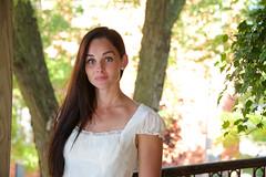 Kristina IV (FerencSeitz) Tags: kristina ferencseitzphotography nikon nikor outdoors portrait d800e