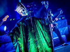 Ghost-103.jpg (douglasfrench66) Tags: satanic ghost evil lucifer sweden doom ohio livemusic papa satan devil dark show concert popestar cleveland metal