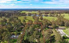 100 Mitchell Drive, Glossodia NSW