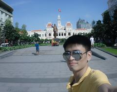 DSC09784 (Phan Dng) Tags: si gn thnh ph h ch minh
