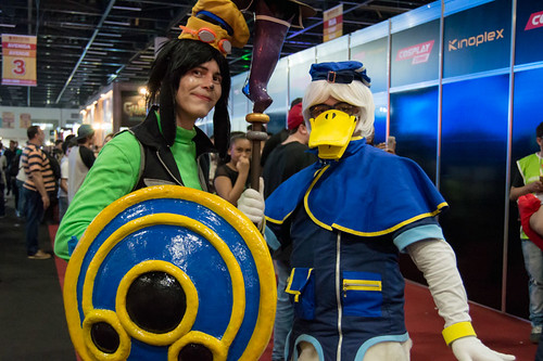 brasil-game-show-2016-especial-cosplay-48.jpg