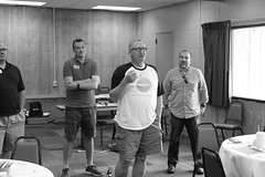 084-IMG_5423 (leadershipdh) Tags: ldh class2017 retreat paris landing fun leadership donelson hermitage