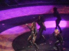 Britney 020 (2) (marcjleesmith) Tags: britney spears o2 concert