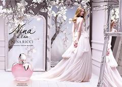 wedding dress (beddinginnreviews) Tags: beddinginnreviews fashion reviewsbeddinginn beautiful comfortable