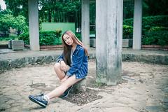 IMG_7904 (Yi-Hong Wu) Tags:                                 eos 6d