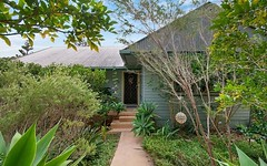 176 Orion Street (Off Hunter St top end), Lismore NSW