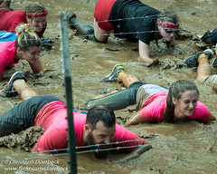 DSC05166-2.jpg (c. doerbeck) Tags: rugged maniacs ruggedmaniacs southwick ma sports run obstacles mud fatigue exhaustion exhausting strong athletic outdoor sun sony a77ii a99ii alpha 2016 doerbeck christophdoerbeck newengland