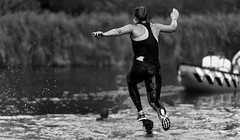 750_5810_Lr-edit (Alex-de-Haas) Tags: bootcamp bootcamprun dutch geestmerambacht holland langedijk nederland netherlands noordholland obstaclerun thenetherlands endurance evenement event fit fitness hardlopen joggen jogging modder mud natuurgebied obstacles obstakels overwinnen park recreatie recreatiegebied recreationpark rennen running sport sportief sportiviteit teamspirit