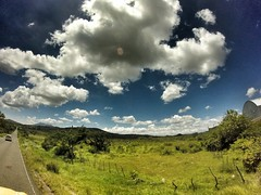 Caminos infinitos (somedesigner95) Tags: clouds sky nature ways gopro guatemala wonderfulworld places feelings free trip travel