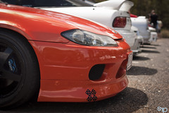 v (Sambo91) Tags: fat fitment