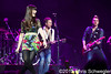 Gloriana @ The Palace Of Auburn Hills, Auburn Hills, MI - 02-07-13
