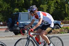 Coast to Coast 2013 095 (KiwiMunted) Tags: christchurch cycling saturday competitor coasttocoast broughamst 2013