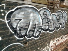 (RAGCRUE) Tags: new graffiti ct rag jawa jeck dap yung crue moder iof spz hanen hoodat mode3 uploaded:by=flickrmobile flickriosapp:filter=nofilter