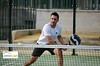 "David Prados 2 padel 2 masculina torneo padel shoppingoo colegio los olivos malaga febrero 2013 • <a style=""font-size:0.8em;"" href=""http://www.flickr.com/photos/68728055@N04/8465640997/"" target=""_blank"">View on Flickr</a>"