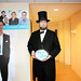 WWL: Portraying Lincoln