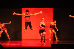 IMG_4840 (nda_photographer) Tags: boy ballet girl dance concert babies contemporary character jazz newcastledanceacademy