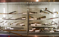 """Museo Criminologico • <a style=""""font-size:0.8em;"""" href=""""http://www.flickr.com/photos/89679026@N00/8474649626/"""" target=""""_blank"""">View on Flickr</a>"""