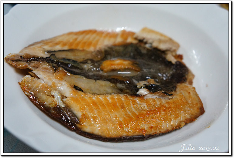 Fish (13)