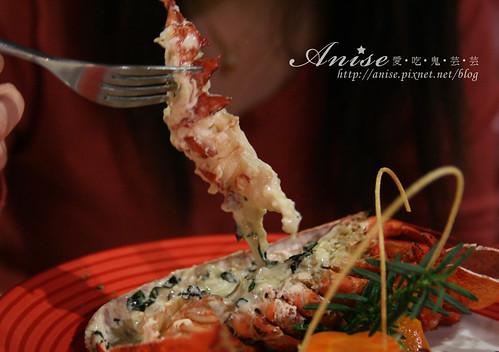 法義風味餐廳_030.jpg