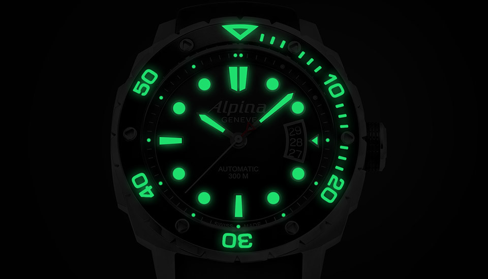 The World's most recently posted photos of superluminova ...