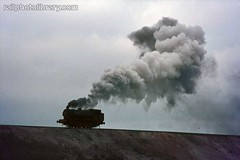 M001-04415.jpg (Colin Garratt) Tags: uk railroad england english industry train industrial britain engine railway northumberland british locomotive 1970 hunsletausterity