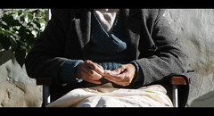 Lefkaritika (Polis Poliviou) Tags: grandma mountains art architecture hands mediterranean village grandmother handmade lace district cipro larnaca polis slopes zypern leonardodavinci shootingstar kypros chypre lacework lefkara chipre kypr cypr cypern קפריסין kipras ciprus lefkaritika lovecyprus republicofcyprus shining★star κύπροσ кипър キプロス poliviou troödos polispoliviou λεύκαρα fotowow πολυσ πολυβιου cyprusinyourheart λευκαρίτικα кіпр кипар ไซปรัส sayprus chipir wwwpolispolivioucom yearroundisland cyprustheallyearroundisland ©polispoliviou2013