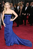 The 85th Annual Oscars at Hollywood and Highland Center - Red Carpet Arrivals Featuring: Reese Witherspoon