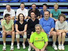 2008 maart Groepsfoto 6