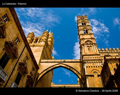 Cattedrale_4