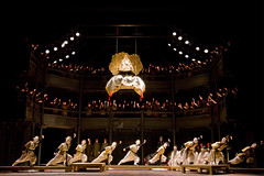 Opera Essentials: Turandot