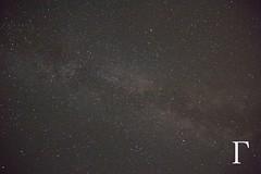 Milk Way