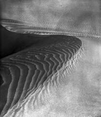 Mesquite Dunes Dec 2012 (Amanda Tomlin) Tags: