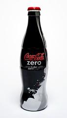 Coke (Stephen D Harper) Tags: studio bottle coke cocacola limitededition cokebottles studiolighting cocacolabottles porductphotography