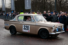 16th Rallye Monte-Carlo Historique 2013 (<p&p>photo) Tags: auto uk classic cars car race start gold scotland 26 glasgow rally january racing montecarlo historic 328 vehicle carlo monte 16th motorsports sunbeam 1962 rapier rallye sportscar sportscars historique ogrady halsall 2013 montecarlorally rallyemontecarlo rallymontecarlo sunbeamrapier worldcars rallyemontecarlohistorique rallymontecarlohistorique montecarlohistorique jamesogrady 26january2013 16thhistoricmontecarlorally 16thrallyemontecarlohistorique 16thrallymontecarlohistorique number328 304ryb markhalsall