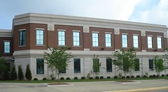 "Warren County Justice Center • <a style=""font-size:0.8em;"" href=""http://www.flickr.com/photos/22274533@N08/8523856350/"" target=""_blank"">View on Flickr</a>"