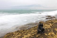Camara (juan1845.) Tags: canon mar juan alicante antigua seda camara 60d