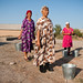 ©FAO/Sergey Kozmin / FAO