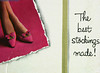 IMG_3328 (SSSH960 Nylons Collector) Tags: stockings mesh box canon5d nylons fruitoftheloom firstquality rht 100nylon sssh960 15denier 400needle rn14576 reinforcedheeltoe box547