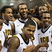 "VCU vs. Richmond (Senior Night) • <a style=""font-size:0.8em;"" href=""https://www.flickr.com/photos/28617330@N00/8535098961/"" target=""_blank"">View on Flickr</a>"